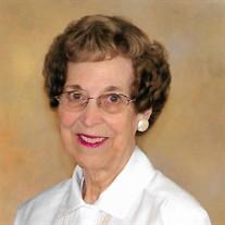 Lois C. Fleeger