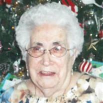 Mrs. Sedonia L.  Pomerleau