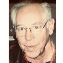 Dr. Robert Harris Greer