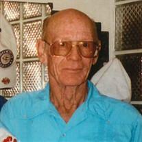 Mr. Lloyd A. Whitney
