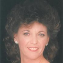 Francesca Ummel