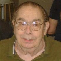 Anthony J. Casadei