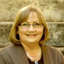 Cindy Clark