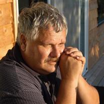 Frank  S.  Snyder