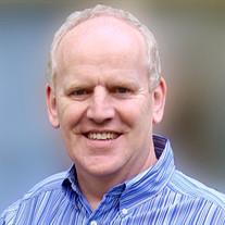 Eoin M. O'Tighearnaigh