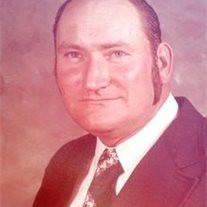Mr.  Morris C. Gill