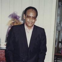 William Lee Smith, Jr.