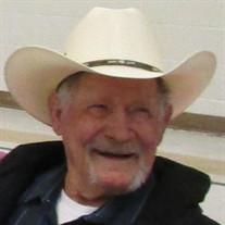William Clark Ford