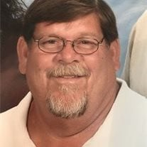 Mr. William Lonnie Bartley