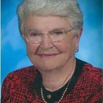 Mrs.  Katherine M. Bateman