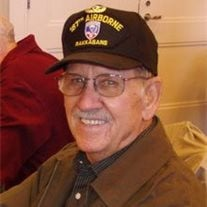 Chaplain LTC Delton Collins, US Army (Ret.)