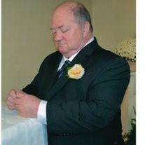 Mr. Patrick J. Wardrop, Jr.