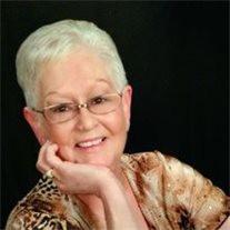 Mrs. Carolyn Hullett Young