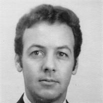 Mr. David E. Council