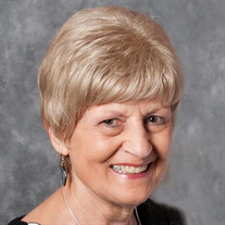 Carol Sue Kunz