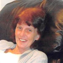 Frances  Ann  Bishop