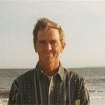 Mr. Dewayne Ray McDowell