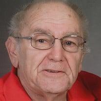 Thomas J. Siewniak