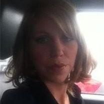 Jessica  Elaine Sumner