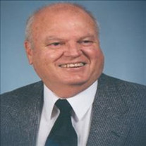 Joe Eugene Maynard