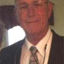 Mr. Robert C. Littleton