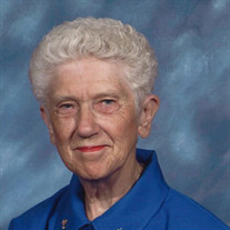 Lois H. Marshall