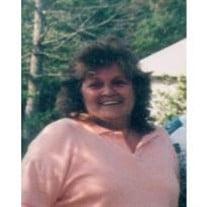Joan Rush