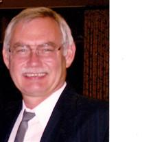 Stephen Charles Bell