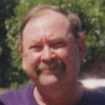 Wayne  N.  Bradley