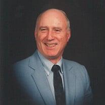 Edward P. Delaney