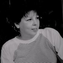 Donna M. Brandt
