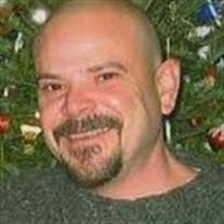 Brian S. Duczkowski, Sr.