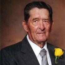 Mr. Bobby  Leon Bown