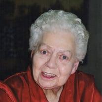 Lucy E. Flint