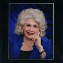 Mrs.  Dawn DuPree Stone