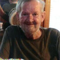 Mr.  Larry Russell McDonald