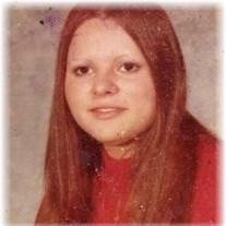 Ms. Debra Ann Mears