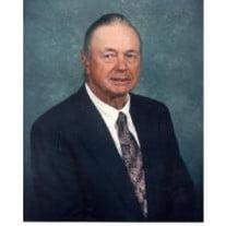 Harry F. Holecheck