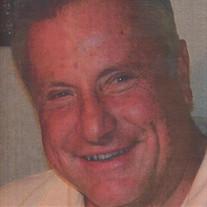 Philip S. Furnas