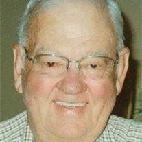 Mr. Gerald Wayne Hooks