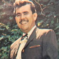 Gregorio G. Flores