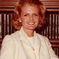 Ms. Earleen  Wilkerson Sizemore