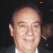 Frank Palomba