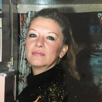 Deborah Jean Jimmerson