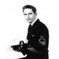 Perry M. Kerns, Jr.