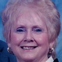 Judith L. Mancini