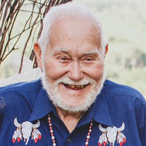 Roy  Darrell Hayes Sr