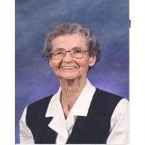 Ann J. Jester