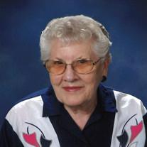 Roberta Mann