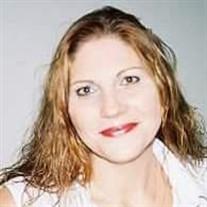 Colleen Irene Qualey